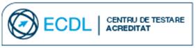 Informatii ECDL